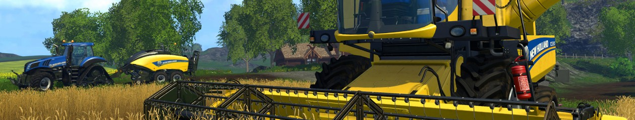Farming Simulator 2015 Mods Моды Farming Simulator 2015 2013 2011 2009 FS 09 11 13 15