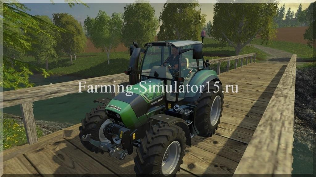 Farming Simulator 2013 Market Indir.html | Autos Post