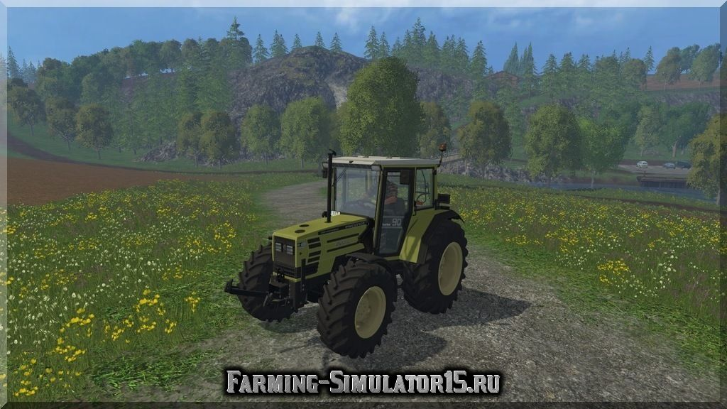 Коды для Farming Simulator 2013