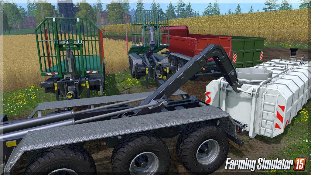 farming simulator 2017 ключ активации бесплатно
