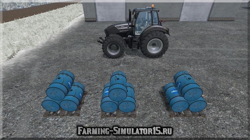 Отличные аккумуляторы на трактора МТЗ-80 и МТЗ-82 купить в.