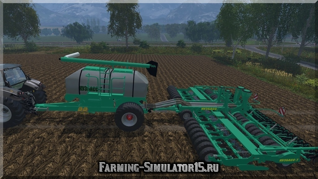 Farming simulator 15 скачать на компьютер