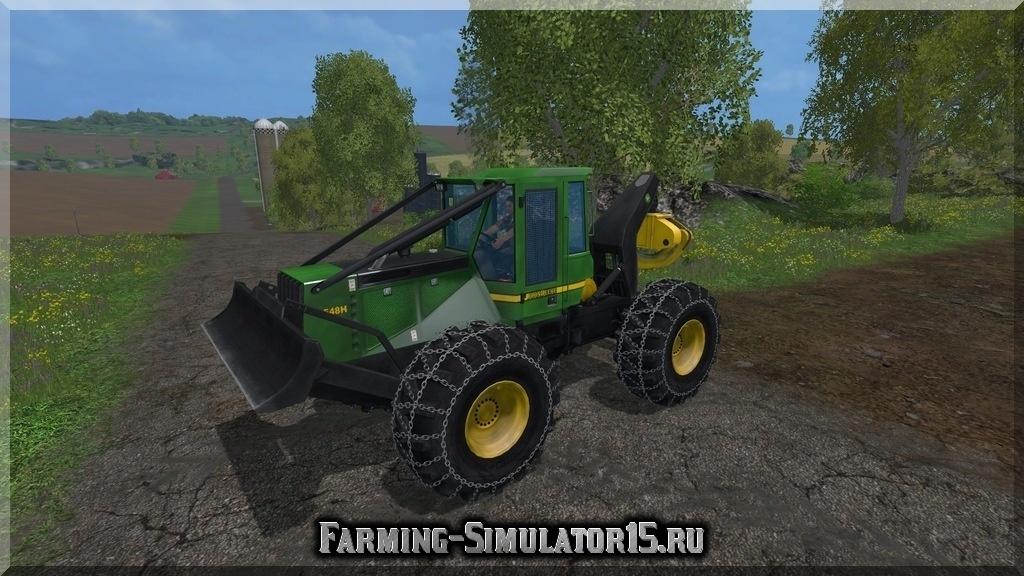Скачать моды для Фермер 2009