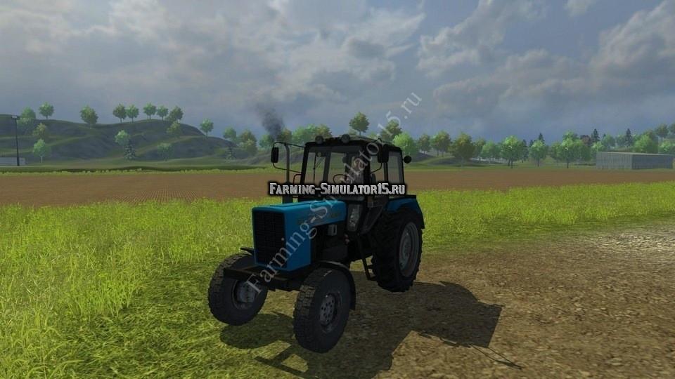 скачать мод на симулятор фермера 15