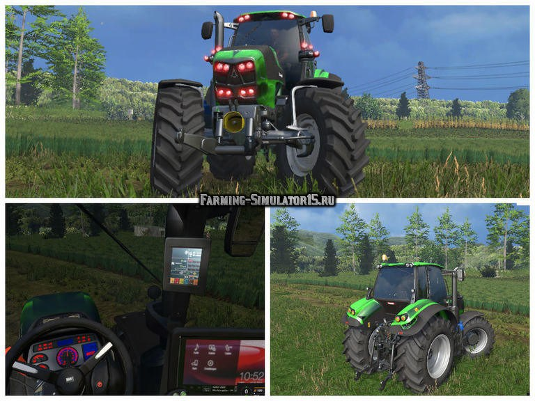 rsz_Мод_трактора_deutz_fahr_7250_nos_v_20_farming_simulator_2015 1