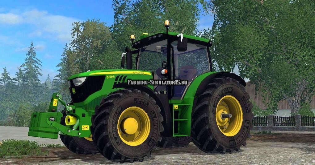 rsz_Мод_трактора_john_deere_6170r_v_20_farming_simulator_2015 (1)