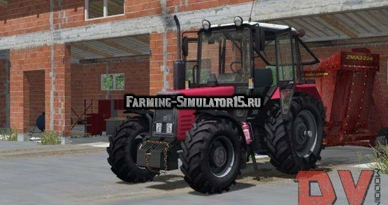 rsz_Мод_трактора_belarus_952_agropanonka_tractor_Фермер_Симулятор_2015