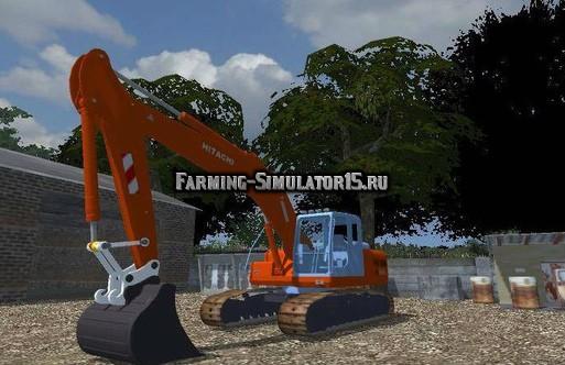 rsz_Мод_экскаватора_hitachi_ex300lc-5_hydraulic_excavator_farming_simulator_2015