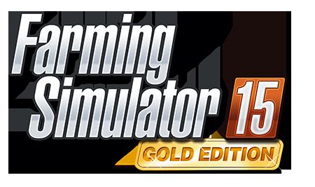 FS15GEdition_Logo