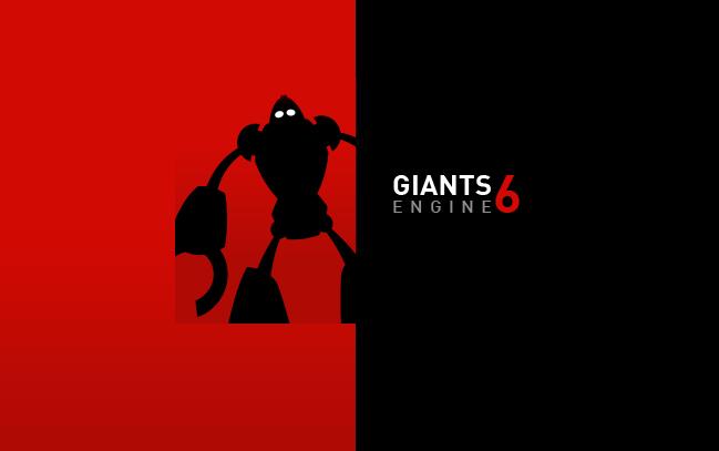 Giants Editor v 6.0.5