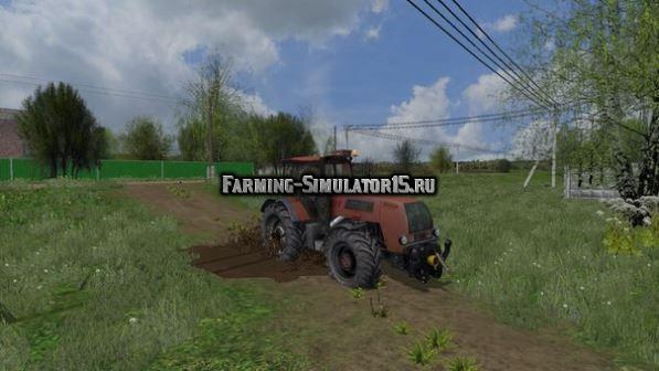 скачать моды на фермер симулятор 2015 карта бухалово 3 - фото 6