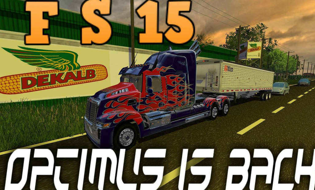 rsz_Мод_грузовик_western_star_optimus_prime_5_farming_simulator_2015
