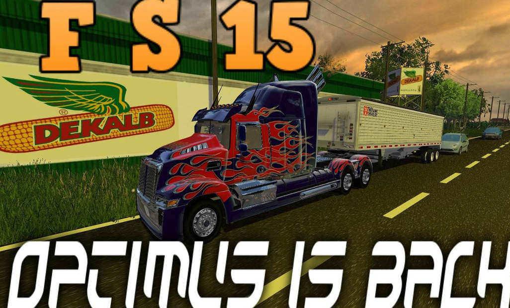 rsz_Мод_грузовик_western_star_optimus_prime_5_farming_simulator_2015