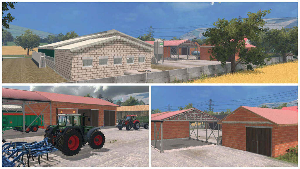 rsz_Мод_карта_nowoczense_gospodarstwo_v_11_farming_simulator_2015