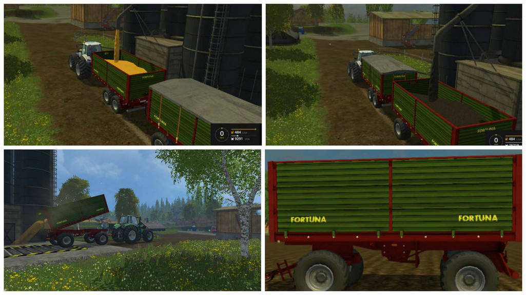 rsz_Мод_прицеп_fortuna_k180_trailer_7_farming_simulator_2015