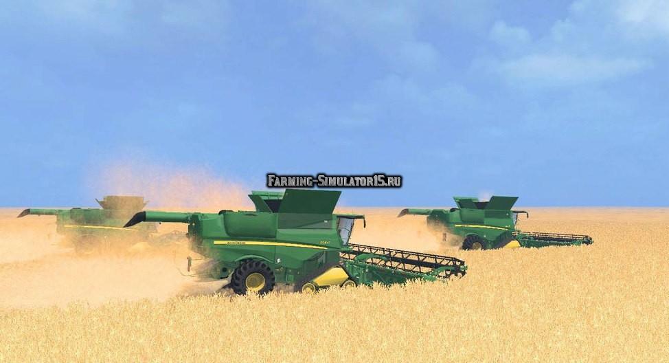 rsz_Мод_карта_azakhstan_by_kazura_v_10_farming_simulator_2015
