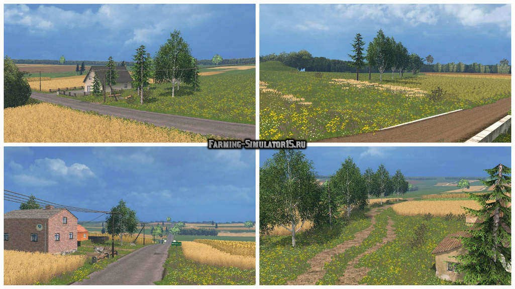 rsz_Мод_карта_green_valley_map_15_farming_simulator_2015