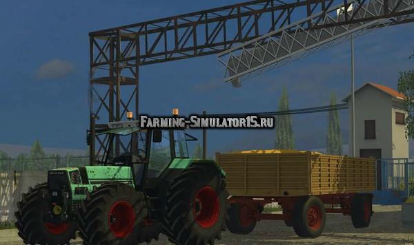 rsz_Мод_прицеп_kamionka_v_10_farming_simulator_2015