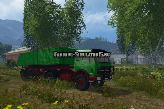 rsz_Мод_самосвал_mercedes_benz_ng_1632_4x4_v_10_farming_simulator_2015