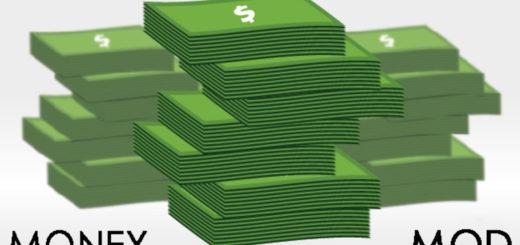 Мод чит на деньги FS17 Money Mod – 17 – 100k | 1kk | 50kk V 1.0