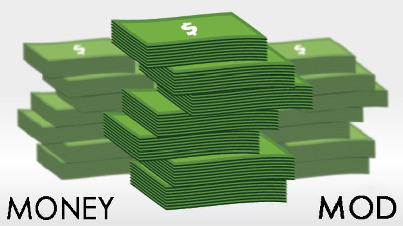 Скачать Мод На Фс 17 Деньги - фото 4