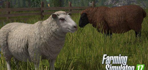 Решаем проблему с покупкой животных Farming Simulator 17