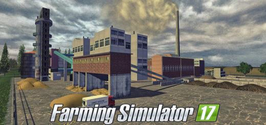 Как добавить свою музыку в радио Farming Simulator 17