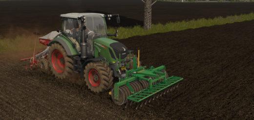Скачать моды для farming simulator 2017 мтз 1523