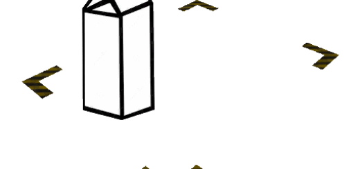 Мод скрипт MilchTrigger v1.2.0 Farming Simulator 17