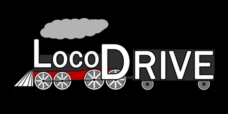 Мод скрипт Loco Drive v 1.1 Farming Simulator 17