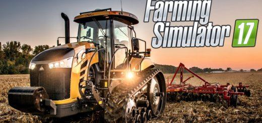 Как играть в Farming Simulator 2017 v1.4 по сети на пиратке