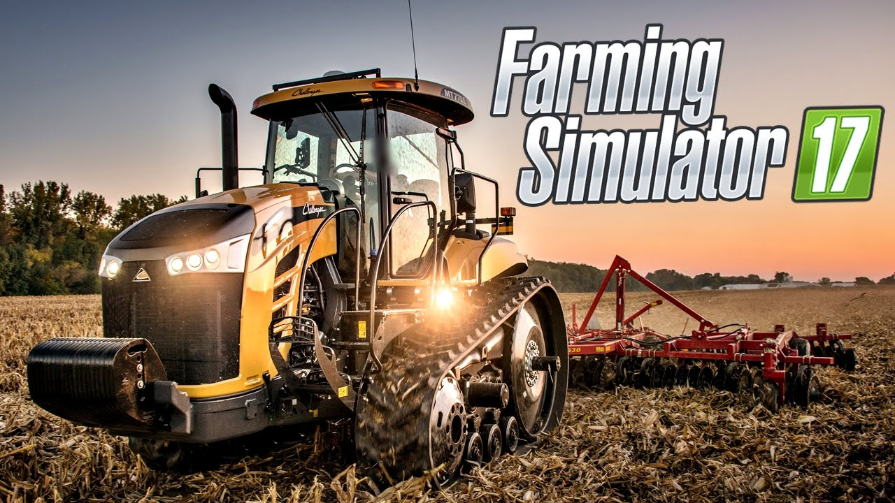 Скачать фермер симулятор по сети