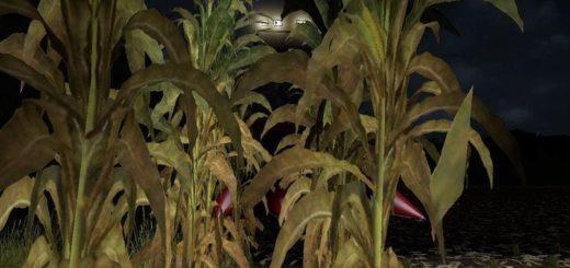 Мод скрипт ERTRAG FOR ALL FS17 FRUIT V1.0.0 Farming Simulator 2017