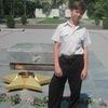 Вадим Романишин
